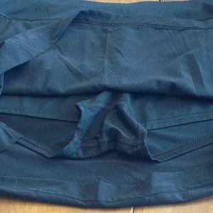 Columbia Shorts - Columbia Skort